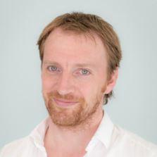 Phil Marlow Englischlehrer München