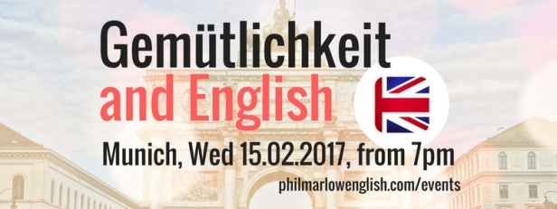 gemutlichkeit-and-english