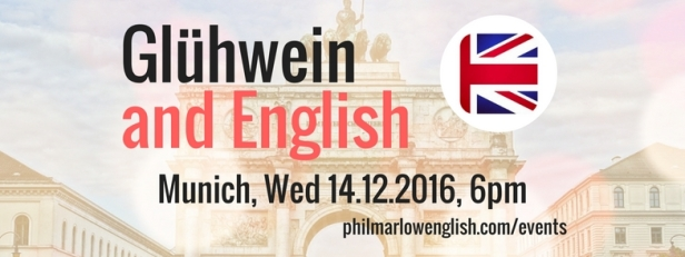 gluhwein-and-english-wo-fb