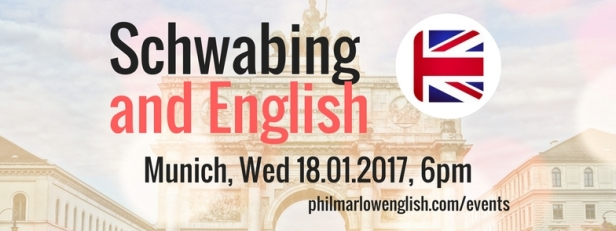 schwabing-and-english